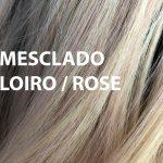DR ROSE GOLD