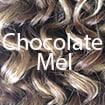 DR CHOCOLATE CREAM